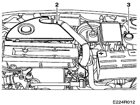 saab-93-95-throttle-body-removal-and-limp-home-res-page-02-image-0001.jpg