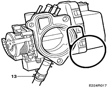 saab-93-95-throttle-body-removal-and-limp-home-res-page-07-image-0001.jpg