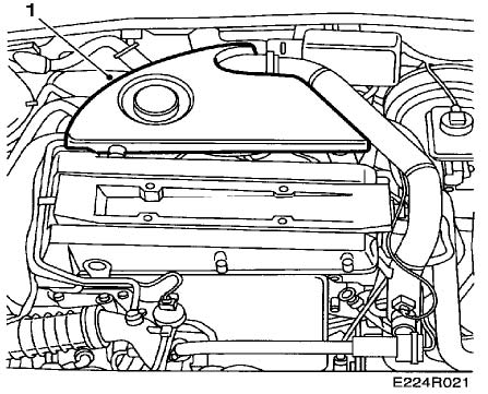 saab-93-95-throttle-body-removal-and-limp-home-res-page-08-image-0001.jpg
