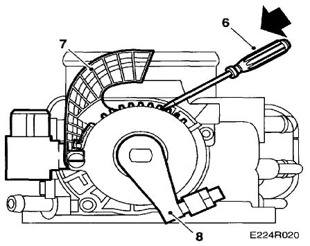 saab-93-95-throttle-body-removal-and-limp-home-res-page-11-image-0001.jpg